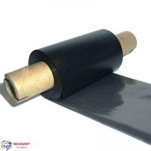 ریبون وکس Wax Ribbon 60*75