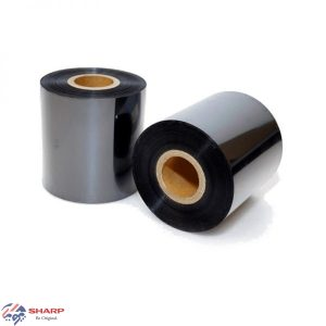 ریبون وکس Wax Ribbon 80*300