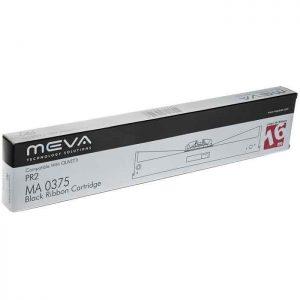 ریبون پرینتر سوزنی میوا MEVA PR2