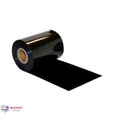 ریبون وکس Wax Ribbon 60*300