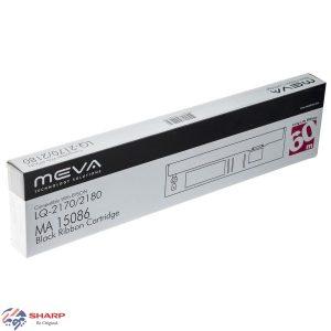 ریبون پرینتر سوزنی میوا MEVA MA15086 LQ2180
